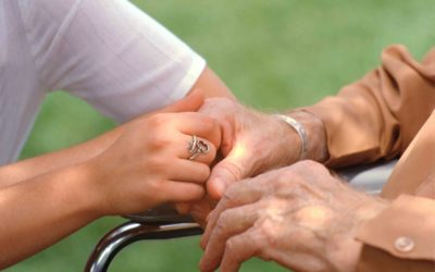Espacio de Cuidado Familiar – Taller Psicoeducativo