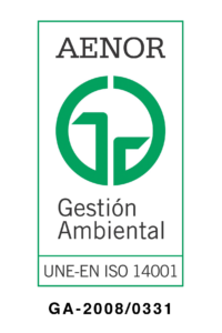 aenor-gestion-ambiental