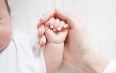 VII Jornada de Actualización en Medicina Reproductiva