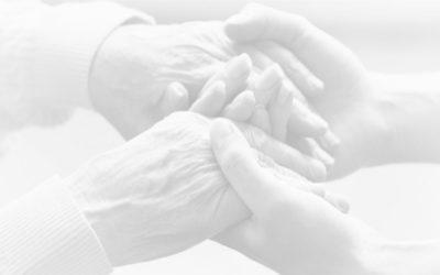 Taller educatiu i emocional per a cuidadors