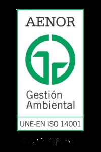aenor-gestion-ambiental