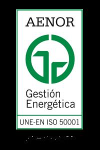 aenor-gestion-energetica
