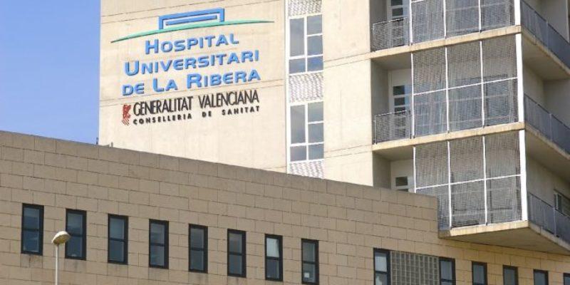 El Departamento de La Ribera mejora la media de la Comunitat Valenciana en control de diabetes e hipertensión