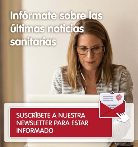 banner newsletter_mujermedianaedad_vinalopo1
